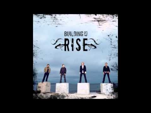 Building 429 - I Belong To You