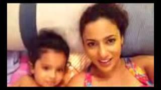 Repeat youtube video Pivithuru Net   ලංකාවේ ජනප්රියම වෙබ් අඩවිය Your Home E