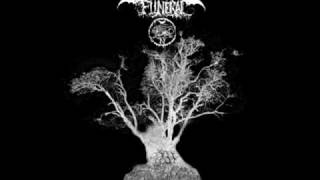 Black Funeral :: Gamaliel The Obscene-yesod (Lylyth) - Moon
