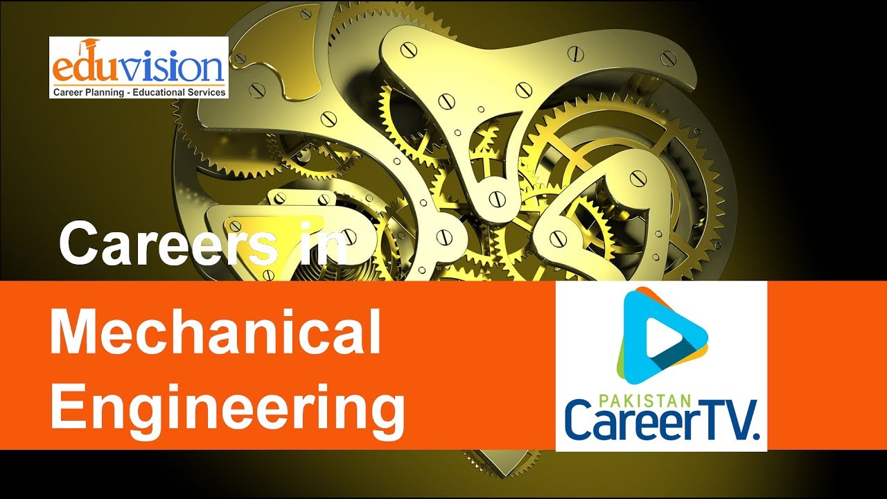 mechanical engineering career Today's top 12531 mechanical engineer jobs in united states leverage your professional network, and get hired new mechanical engineer jobs added daily.