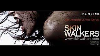 Трейлер фильма Волки-оборотни (2006)