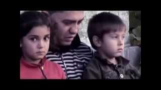 Repeat youtube video Nicolae si Nicoleta Guta - Ramai tata langa mine