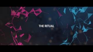 Wave Pressure - The Ritual (Official Lyric Video)