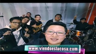 VIDEO: YO TRISTE Y TU (en La Revista)