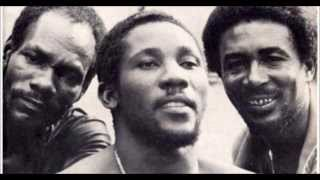 Toots and The Maytals - It's You