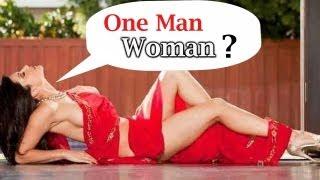 Hot & Sexy Sunny Leone says