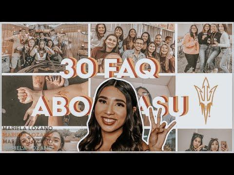 30-faq-about-asu-|-all-about-asu-|-arizona-state-university-|-barrett,-the-honors-college