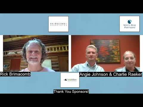insurance-in-the-21st-century:-a-behind-the-scenes-look-|-angie-johnson-&-charlie-raeker
