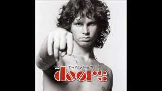 The doors - Break On Through ( To The Other Side ) thumbnail