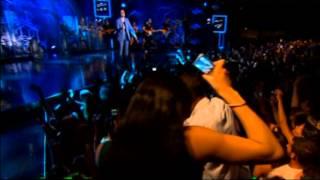 Léo Magalhães - Eu canto, bebo e choro por você
