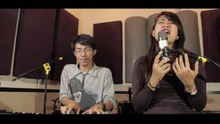 Cover Lagu Aku Rindu Setengah Mati D 39 Masiv By GabStudio Record.mp3