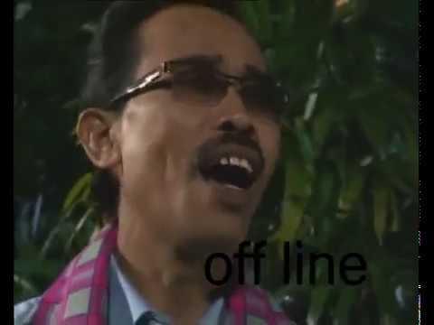 Hakim HD - Kawin Cerai