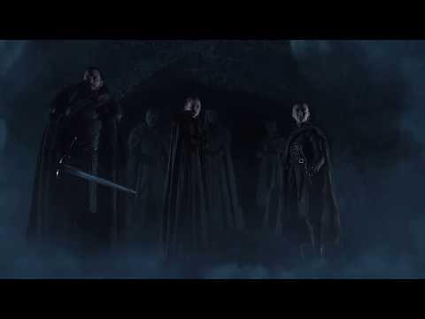 Game of Thrones   Temporada Final   Tease Oficial (HBO Latino)