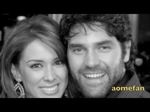 Valentino Lanus y Jackie Bracamontes- Antes de que te ... | 480 x 360 jpeg 11kB