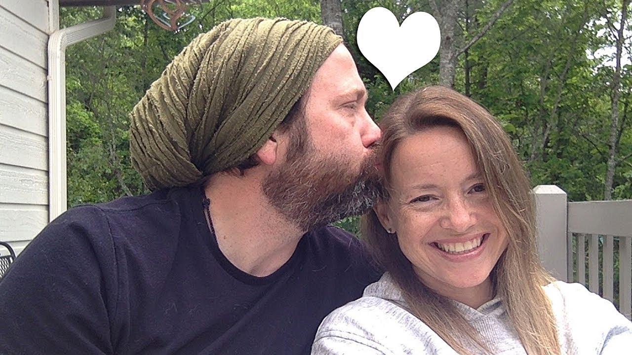 online dating svindel i Canada