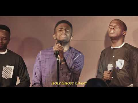 0 Music/Video: GUC – All That Matters (Live) Latest Gospel Music 2020, GUC