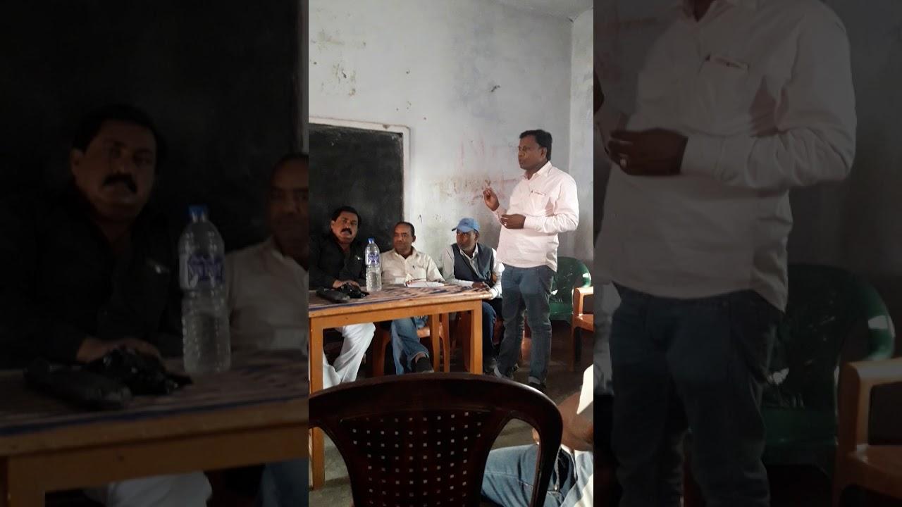 Download MS Dilarpur Ki lady Teacher Mira Devi ki Alvidayee 28.02.2018(1)