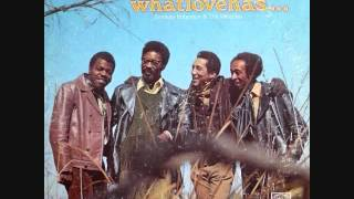 what love has joined together smokey robinson the miracles