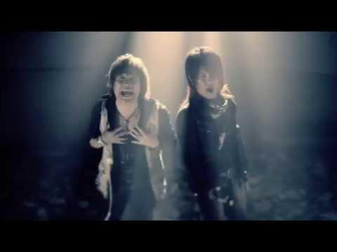 [Official Video] JAM Project - Kakusei-X- (覚醒X)