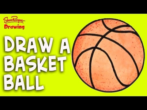 how-to-draw-a-basket-ball---easy-step-by-step-for-kids