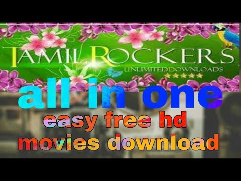 how-to-free-tamil-full-movie-download-tamilrockers