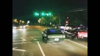 Chevy  vs  Chevy