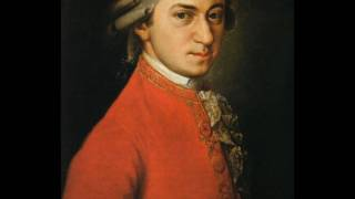 "Mozart - Symphony No. 41 in C major, ""Jupiter"" - IV. Molto allegro (Bohm)"