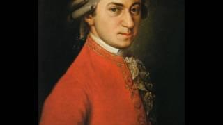 "Mozart - Symphony No. 41 in C major, ""Jupiter"" - IV. Molto allegro (Bohm)"