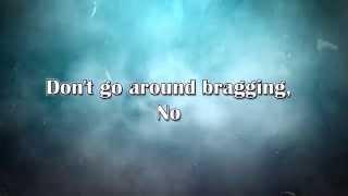 Enrique Iglesias - El Perdedor ft. Marco Antonio Solís lyrics/letra (English) The Loser