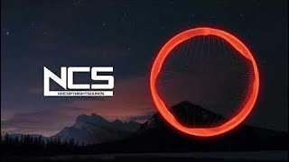 Valcos & Chris Linton - Without You [NCS Release] foreign music
