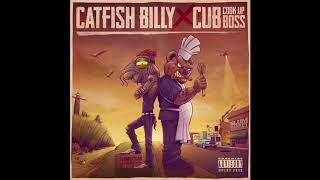 Скачать Yelawolf CatFish Billy X Cub Cook Up Boss Full EP