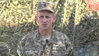 АТО: Боевые сводки с перемирия. 14 сентября 2014 Донб(, 2014-09-15T22:20:32.000Z)