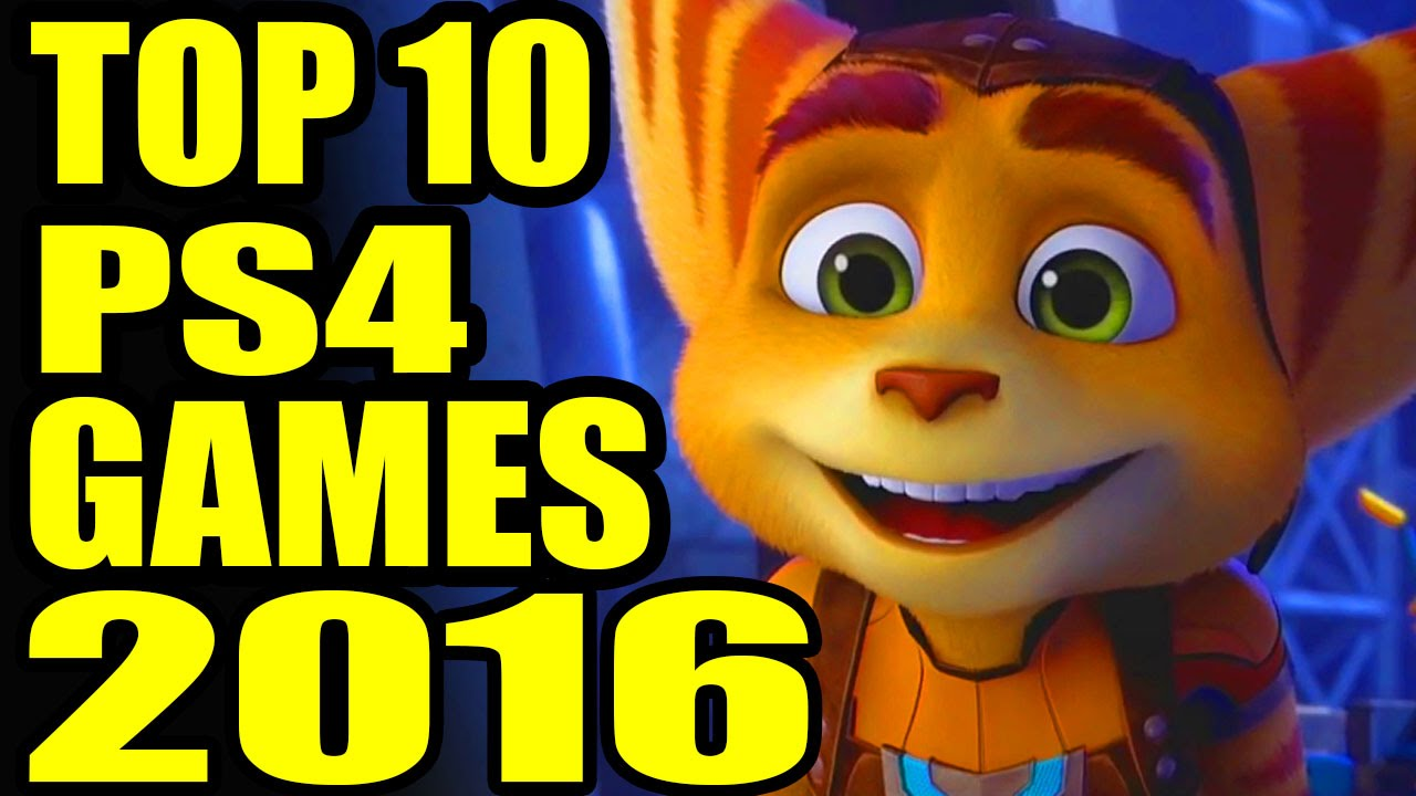 top 10 free games on ps4