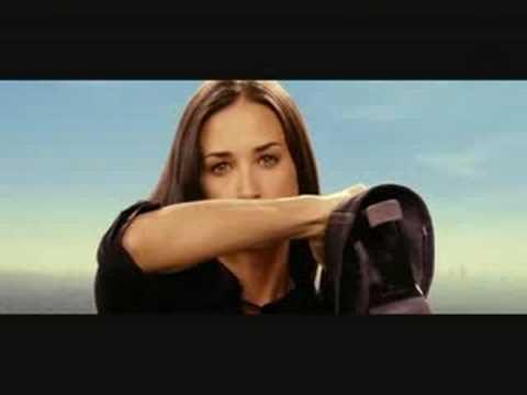 Angelina Jolie Hot Videos
