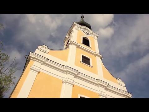 Anita & Bence wedding video