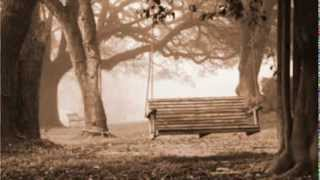 Giấc mơ mùa thu - Quang Dũng