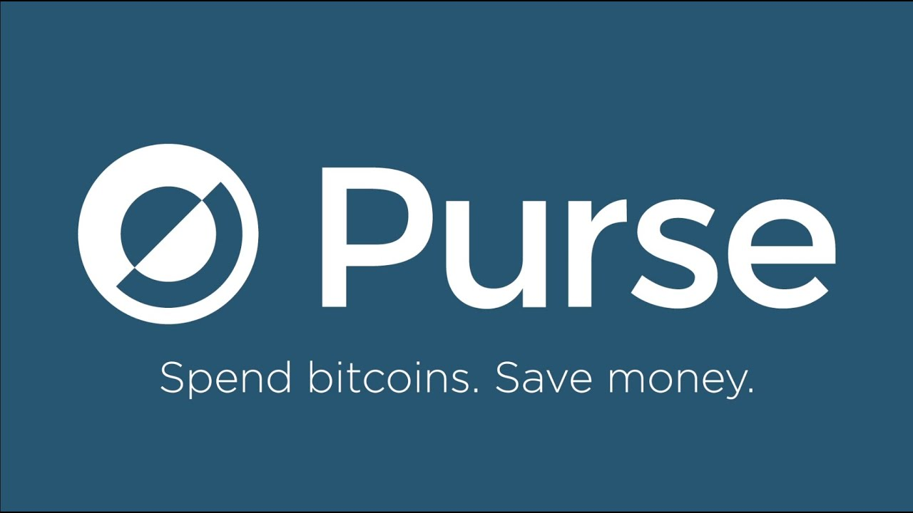 Image result for purse.io