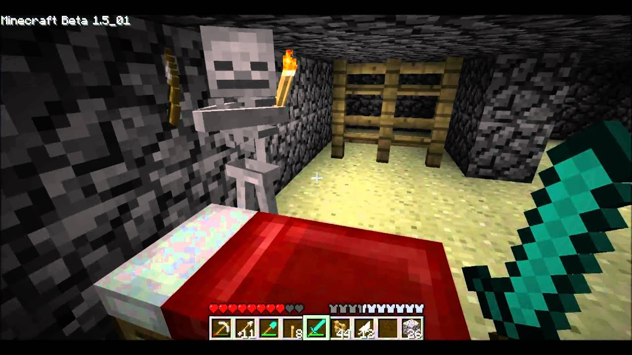 Minecraft Most Played Servers