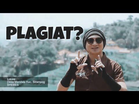 SAYANG (VIA VALLEN) & SELAMANYA AKU MILIKMU (YUNI SHARA) PLAGIAT? | #MondayView