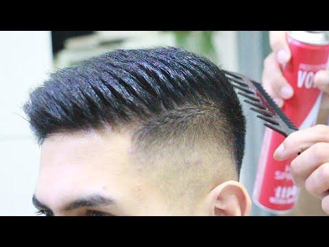 learn-how-to-make-a-haircut!-men's-haircuts,-video,-hair-cutting,new