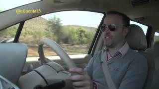 RPM TV - Episode 291 - Suzuki Ertiga GLX