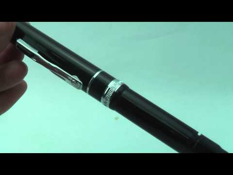 spy-pen-with-hd-1080p-camera-and-4gb-memory-|-spy-pen-review