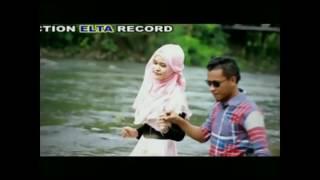 Lagu Minang Terbaru 2016 Andra Respati Marayu Terbaru 2016