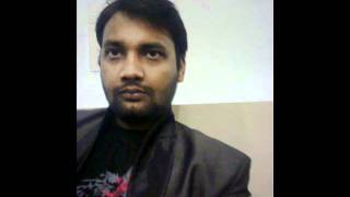 XL ki kudiya very very smart.wmv
