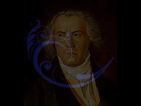 Beethoven - Herbert Kegel (live, 1989) Symphonie no 5 en ut mineur, op. 67
