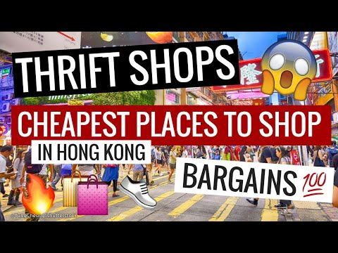 VIETNAM'S LARGEST MARKET - Ben Thanh Market Ho Chi Minh City - Cheap Shopping in Vietnam from YouTube · Duration:  12 minutes 27 seconds