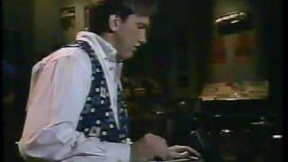 Jerry Douglas Weissenborn solo