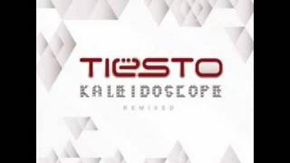 Tiësto Ft. Kele Okereke - It