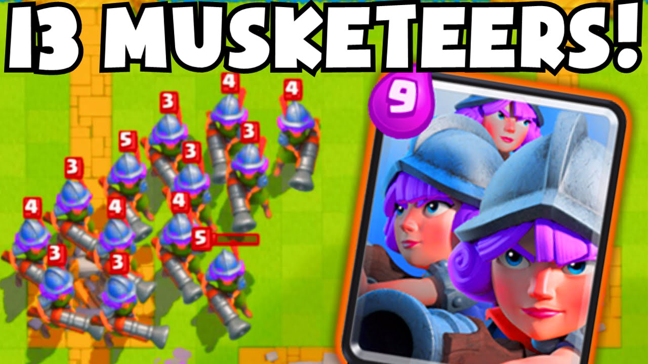 Showing Xxx Images For Clash Royale Musketeer Porn Xxx
