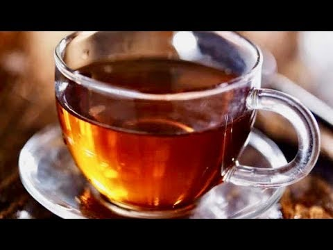 Drink Cayenne Pepper Tea For 7 Days, THIS Will Happen To Your Body!